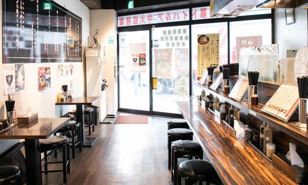 飲食店を開業するなら何が必要?開業に向けて準備すること